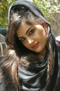 عکس+دختر+تهرانی+خوشگل