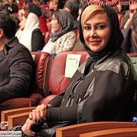 عکس های افتتاحیه سی و سومین جشنواره فیلم فجر «1»